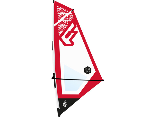 Fanatic Ride Sup Rigg Set 6,5 M2